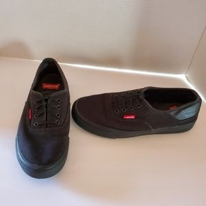 Levi Strauss Shoes Sneakers Womens Size 7